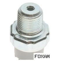 Sensor Da Pressão De Óleo- Stratus 96/00- 2.5 V6 6cc/2.0 16v