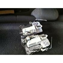 Peugeot 206 / 207 Fechadura Trava Elétrica Portas Dianteiras