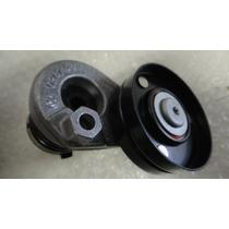 Tensor Direção Hidraulica / Ar Condicionado Gol Original Vw