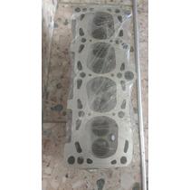Cabeçote Gol 1.8 Motor Ap