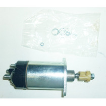 Solenoide Ford Pick Up F1000