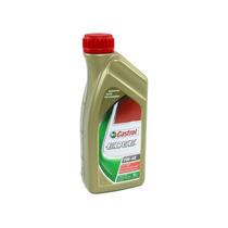 Óleo Castrol Edge 0w40 - Lubrificante 100% Sintético 1l