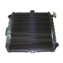 Radiador Completo Asia Motors Am825 Novo Original Top
