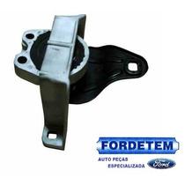 Coxim Motor Hidraulico Ford Focus Antigo Duratec 05/09