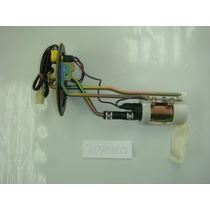 Bomba Combustivel Gasolina Kia Motors Sportage 2.0 16v Novo