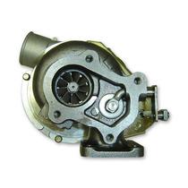 Turbina Motor Completa Iveco Daily 2.8 Tdi Novo Original Top