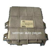Modulo Injeção Ford Uno 1.0 Spi Gasolina - G710b014