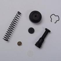 Reparo Cilindro Embreagem Mestre Kia Motors K3600 Novo