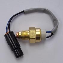 Sensor Agua Ventoinha Radiador Asia Motors Towner Novo