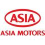 Rolamento Eixo Carretel 6304 Rs Asia Motors Topic Novo
