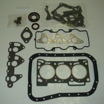 Juntas Motor (com Retentores) Asia Motors Towner Novo
