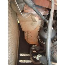 Catalisador Peugeot 206 2008 1.4 8v Flex