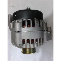 Alternador Delco 91516 Blazer/s-10 4.3 Vortec