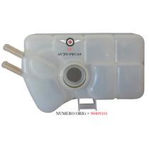 Reservatorio Agua Radiador Omega 3.0 E 4.1 - 90409101
