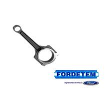 Biela Motor Ford Fusion 2.3 Duartec 16v 06 Á 09
