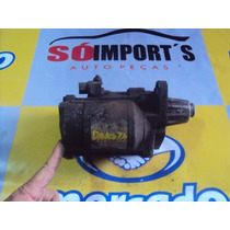Motor De Arranque Dodge Dakota Sport V6 3.9 2000