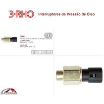 Interruptor De Pressão Da Direção Hidráulica Peugeot 206 1.0