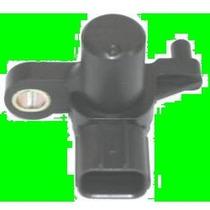 Sensor De Fase Honda Civic 1.7 01/06 - J5t23991 Zap Injeção