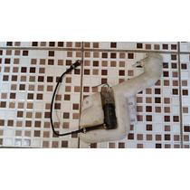 Reservatório Gasolina Partida Frio 206 207 307 Flex C/ Bomba