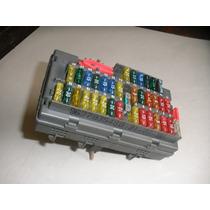 Caixa De Fusil Interna Citroen Xantia 99 / 2000