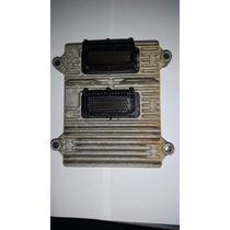 Modulo De Injeção -fjpb - H8 - 94706518 Corsa 1.4 Flex