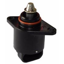 Motor De Passo Corsa 1.0 1.4 1.6 Efi 93 96 Icd00127 17059524