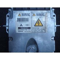 Modulo L200 Triton 1860b397 Testada 100% Fortaleza Ce