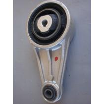 Coxim Superior Do Motor Renault Megane, Scenic (cx-12/13)