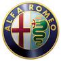 #manuais Conserto Sistema De Injeção Eletrônica#alfa Romeu