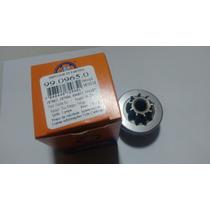 Bendix 99.0965.0 Imp/ Part/ Bosch Vw/kombi