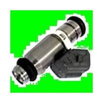 Bico Injetor Linea 1.9 16v - Iwp005 Novo Zap Zap Injeção
