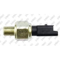 Interruptor Pressão Direção Hidráulica 3rho 9906 Peugeot