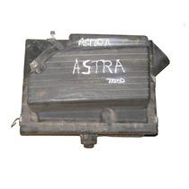 Caixa De Filtro De Ar Astra 2000