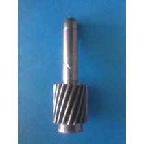 Pinhao Velocimetro Escort 1.6 Cht