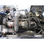 Motor Uno 1.6r Completo Injetado Funcionando Com Procedencia