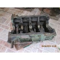 Bloco Motor Tempra 8v