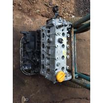Motor Fiat Fire 1.0 16 Valvulas