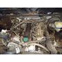 Motor Maindra Scorpio 2009 2.6 Diesel Turbo Intercooler