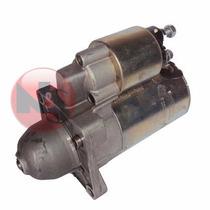 Motor Arranque Palio /uno/punto 1.0 / 1.3 / 1.4 F000al0309
