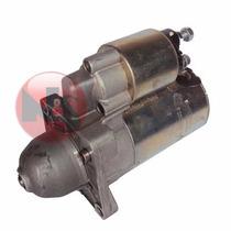 Motor Arranque Palio /uno/punto 1.0 / 1.3 / 1.4 F000al0310