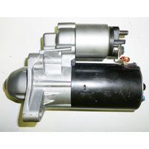Motor Arranque Mondeo 1.8