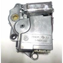 Motor Teto Solar Ford Mondeo Cód: 29491 Marca: Webasto