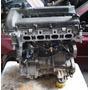 Motor Completo Ford Focus Eco 2.0 16v Duratec Gasolina 06/08