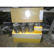 Kit Motor Cht 1.0 Escort / Gol