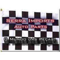 Kit Correia Dentada Passat Alemao 1.8 Turbo 20 Valv