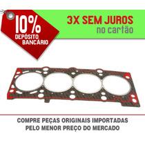 Junta De Cabeçote Bmw Compact (e36) 318ti 1995 A 2000