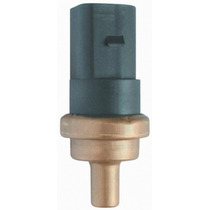 Sensor De Temperatura Da Agua Mte 4018 Vw, Audi, Seat, A3 A4