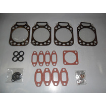 Juntas Motor: F350, F4000 (c/ Motor Mwm D226 - 4 Cilindros)