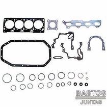 Junta Kit Retifica Motor Seat Cordoba Ibiza Leon 1.6 16v