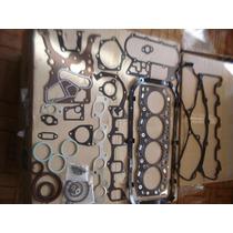 Jogo Junta Motor Toyota Hilux 2.8 Turbo Diesel Bloco 3l
